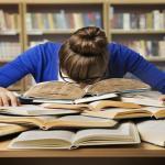 TOEIC900点の評価はすごい!レベルと勉強法と勉強時間。難易度、参考書も。