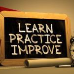 リスニングドリルはTOEICリスニング力を劇的に伸ばすために最適な使い方・勉強法
